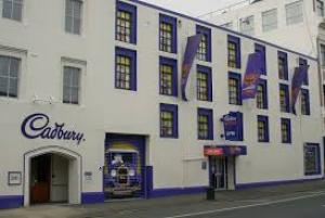 Cadbury to close doors on Dunedin factory after 80 years, eliminating 350 jobs