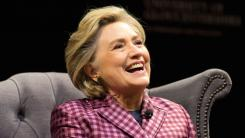 Government Agencies Involved in Funding Hillary Clinton Visit to Auckland in May