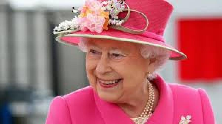 Powerful Troika Headed by The Queen Supports Restoration of Commonwealth Trading Bloc