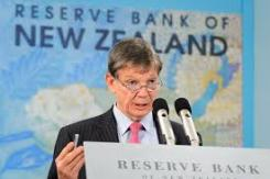 Reserve Bank to publish consultation responses