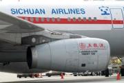 Sichuan Airlines welcomed to NZ