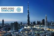 New Zealand to participate in Expo 2020 in Dubai