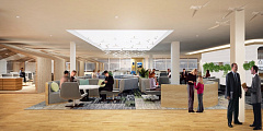 https://www.mscnewswire.co.nz/component/k2/item/4290-auckland-airport-launches-strata-revamps-lounge-wifi.html